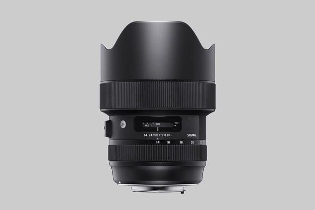 sigma 14 44mm art lens announced pphoto 24 28 a018 l 03 1 640x427 c