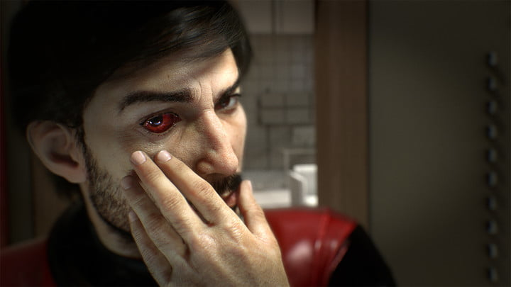 prey recommended specifications bethesda interview screens 04