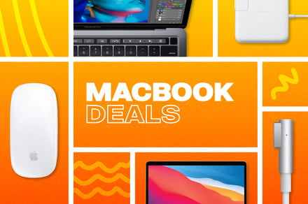 Best Prime Day MacBook deals 2021: What to expect