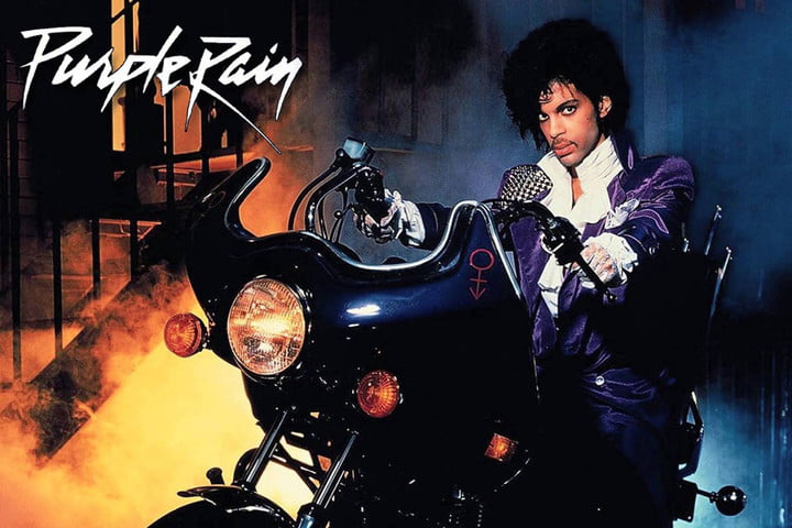 prince purple rain shirt and jacket to be auctioned on ebay in memoriam 0015