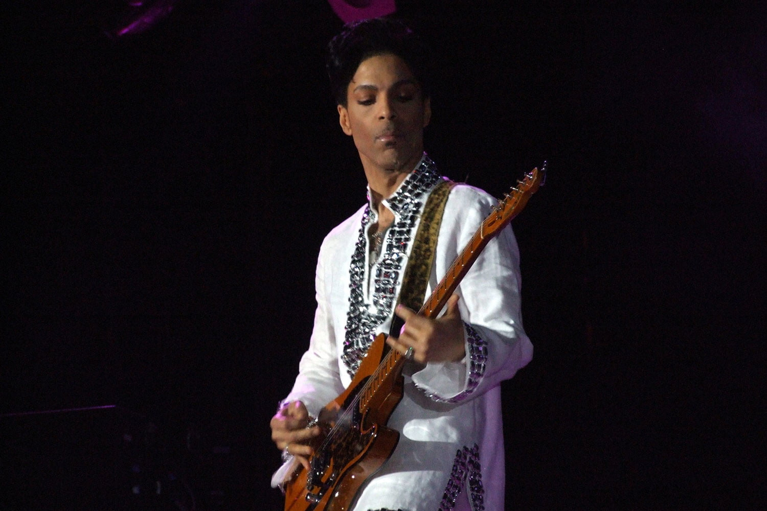 prince tribute 1958 2016 in memoriam 007
