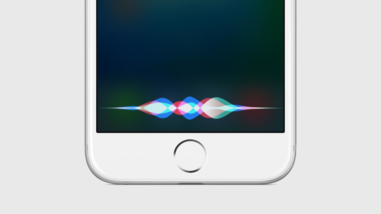 everything you need to know about apples wwdc 2015 keynote proactive assistant 6
