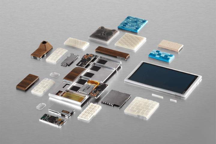 project ara launches 100k module contest to focus minds of developers