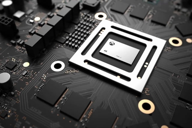 xbox exec claims ps4 pro is not enough to do true 4k project scorpio 6 1620x1080 640x0
