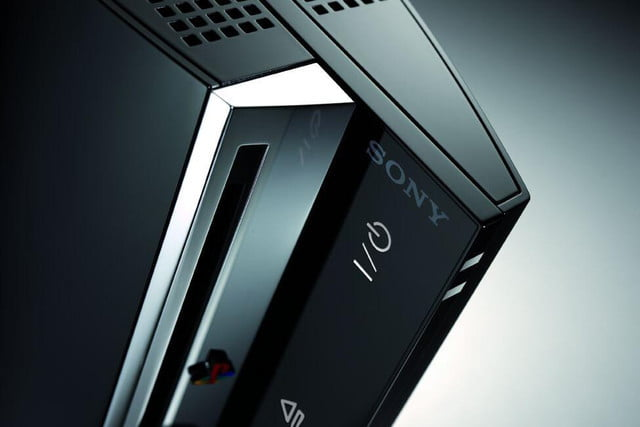 ps3 early adopters can now claim other os settlement cash ps3otheros