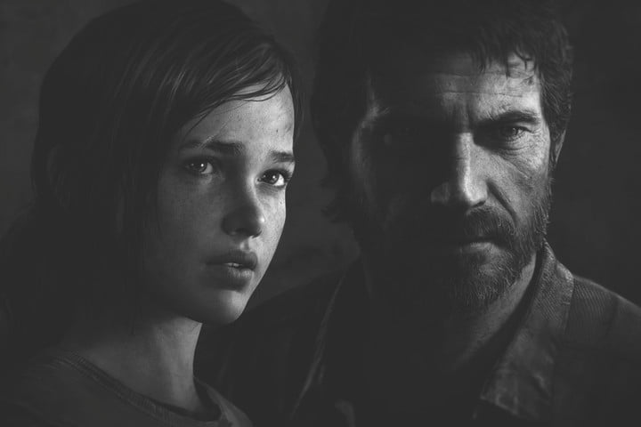 best video game families ps4 last of us bundle  440 470 or xbox one starter 349