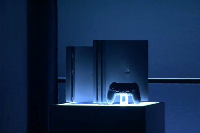 ps4 pro boost mode now available 2 640x0