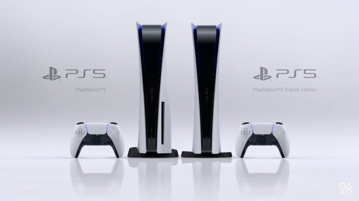 sony-expects-ps5-shortages-leading-into-2022