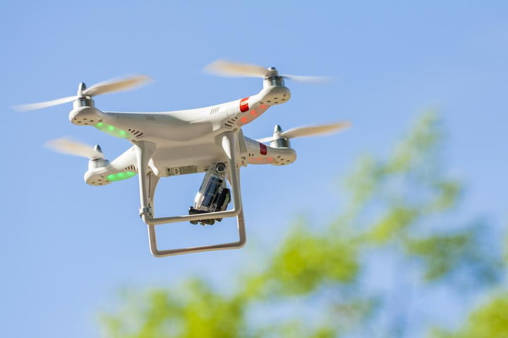 uk lawmakers want a tracking system for all drone owners quadcopter