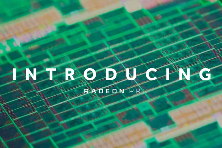 amd details power and efficiency of radeon pro 500 series