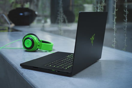The best cheap Razer deals for May 2021