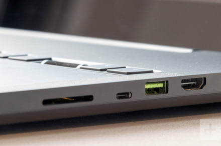 What is USB 3.1?