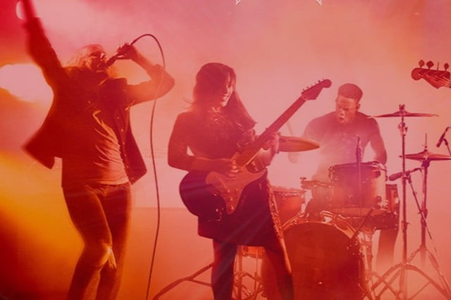 harmonix signs on with pdp as new rock band 4 co publisher rb4pdp header