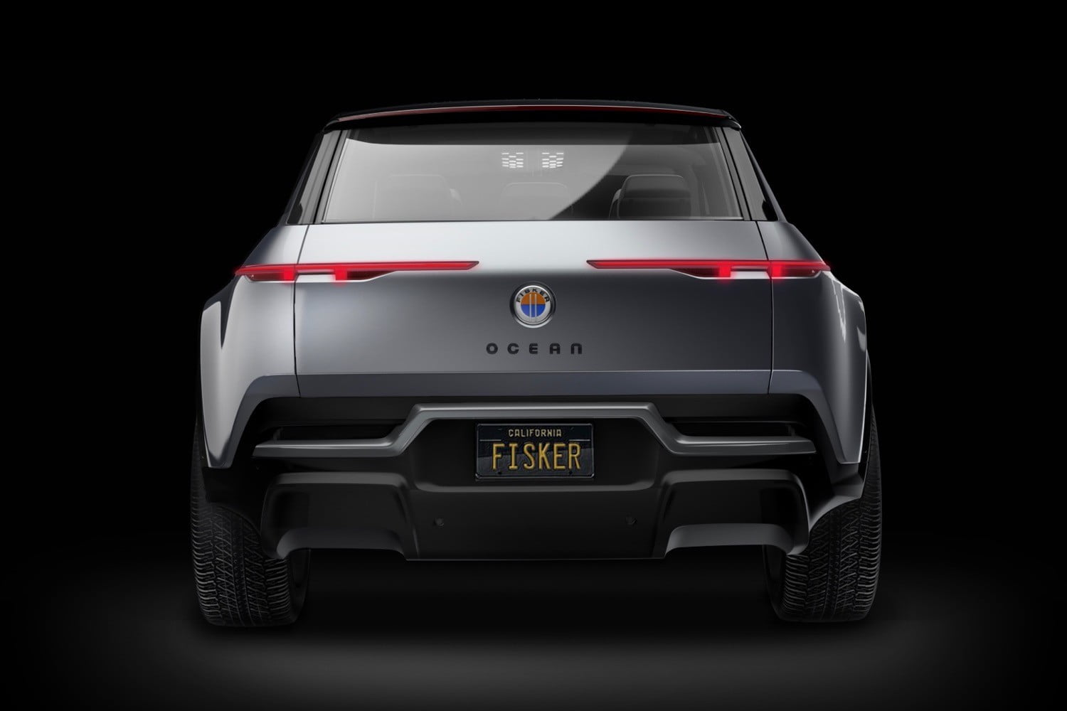 fisker ocean sub 40000 electric suv will have app based leasing program