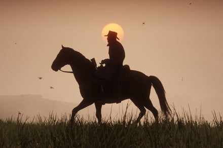 Is Red Dead Online worth playing in 2021?