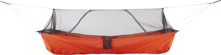 rei quarter dome air hammock stock header