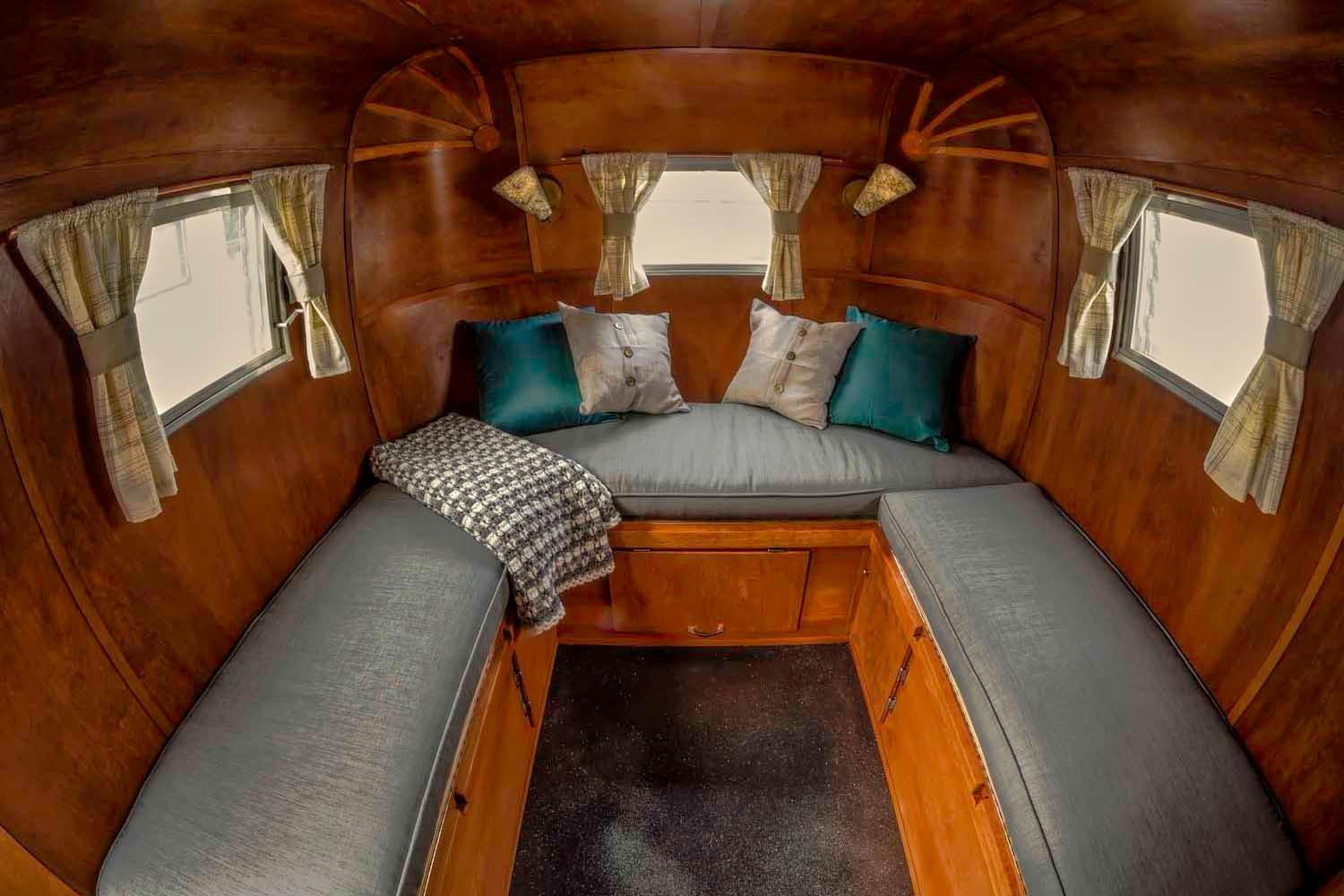 relic custom trailers are 60s inspired campers 001