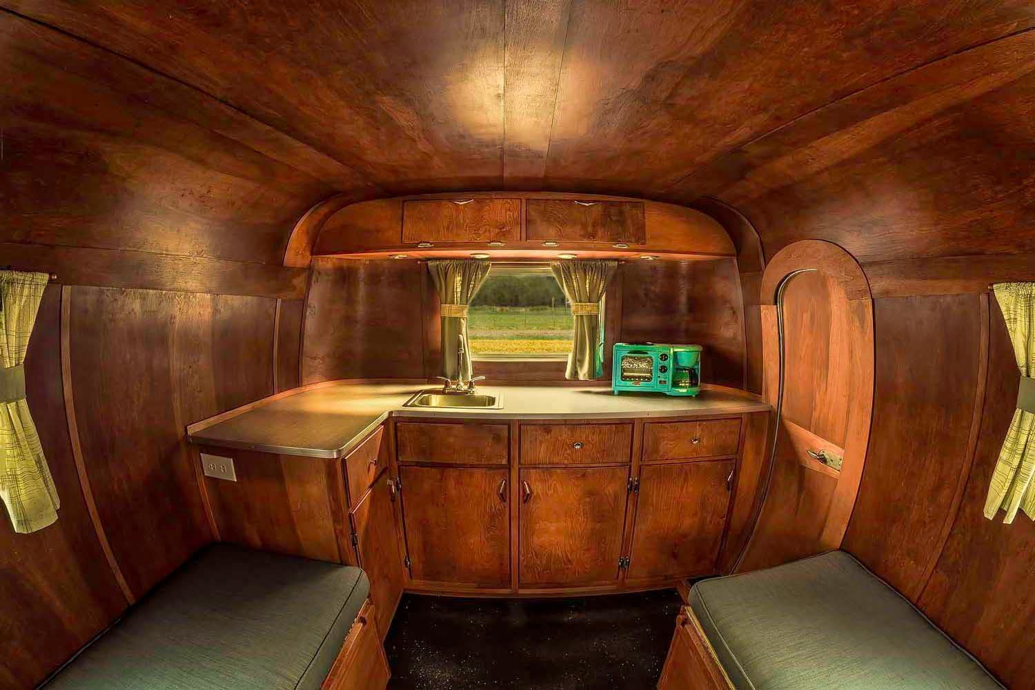 relic custom trailers are 60s inspired campers 004
