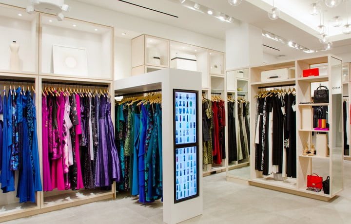 rent the runway new subscription model