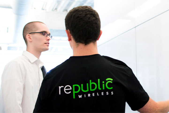 republic wireless bring your own phone head