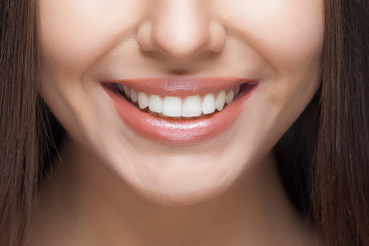 stem cell regrow teeth researchers 0002