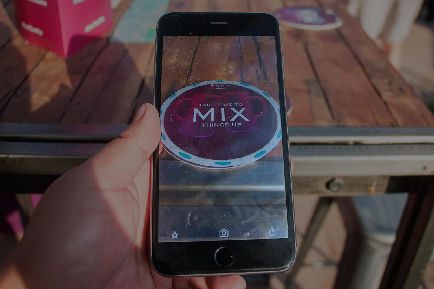 residence inn blippar bring augmented reality to hotels mix 1300