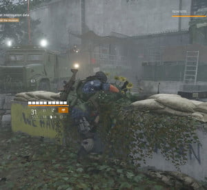 the division 2 skills and perks guide for master agents review footage screen shot 3 13 19  11 40 am