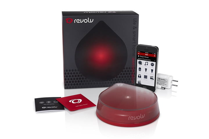 revolv smart home hub gets updated new android app nest compatibility box contents 1500x1000