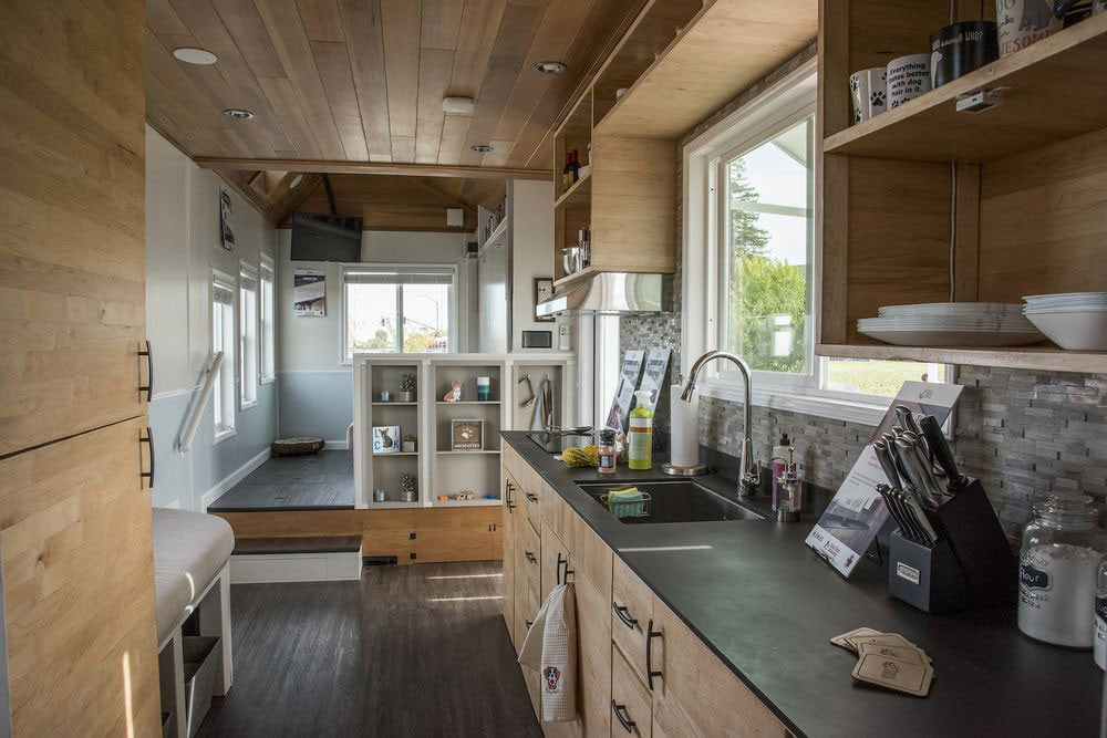 first tiny house competition in the books revolve 008