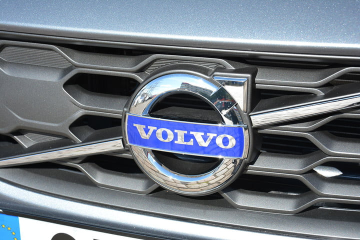 volvo rules out more diesel electric hybrids news quotes 2 rg logo preview