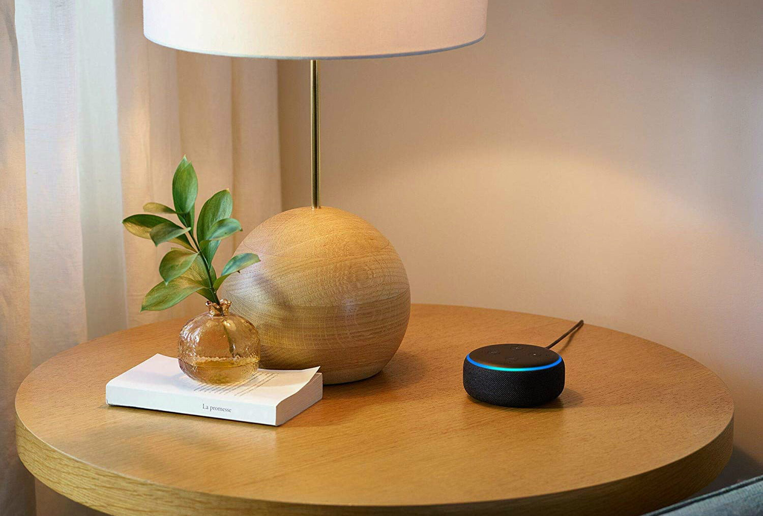 amazon slashes prices on security cameras and systems fathers day ring floodlight camera hd with echo dot 4