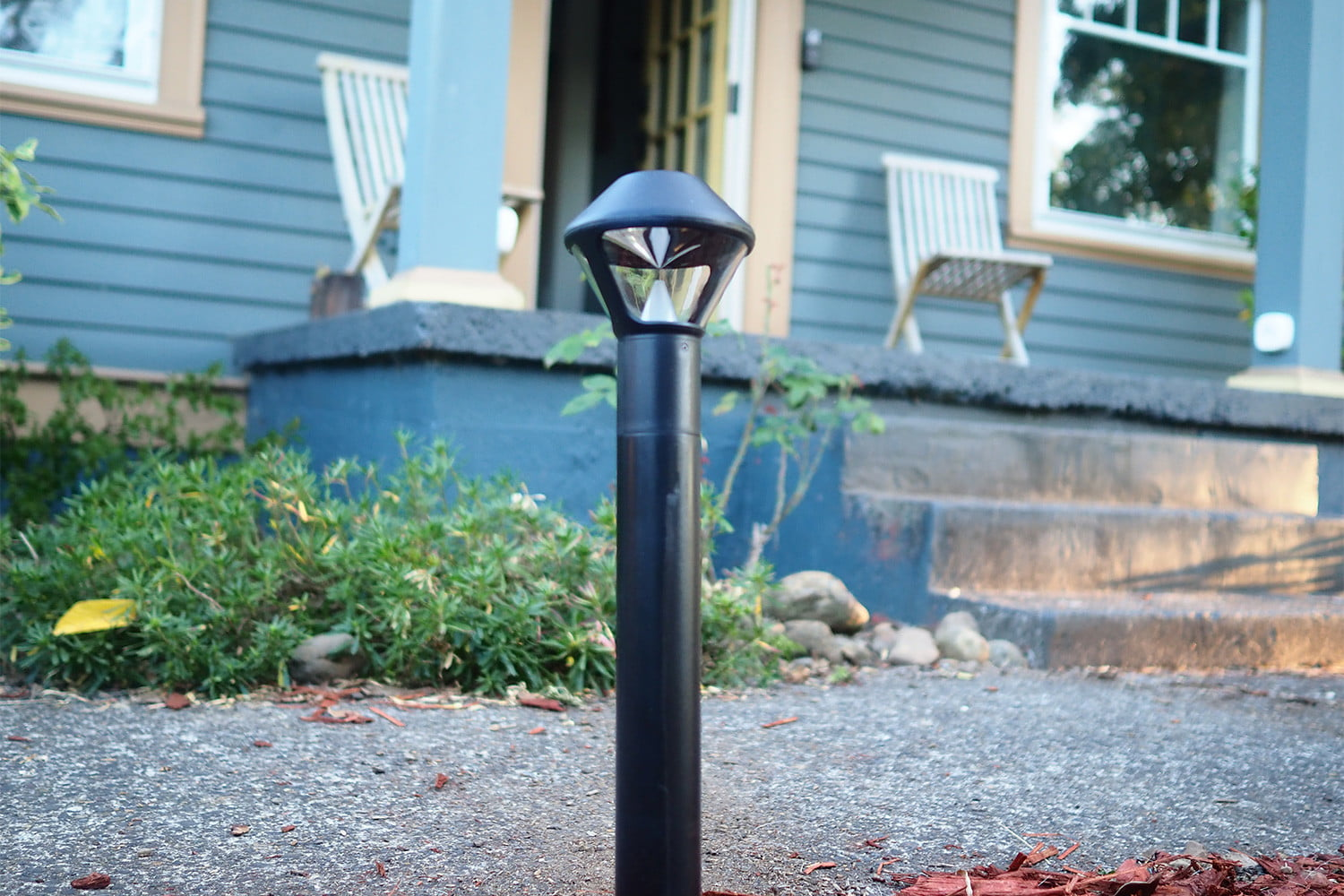 right smart lighting impressions ring review 1