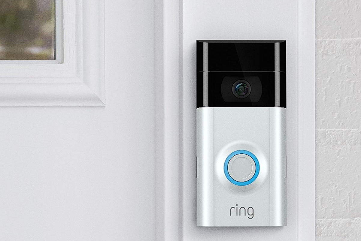 ring video doorbell and echo show 5 amazon prime deals 2 with 02  1
