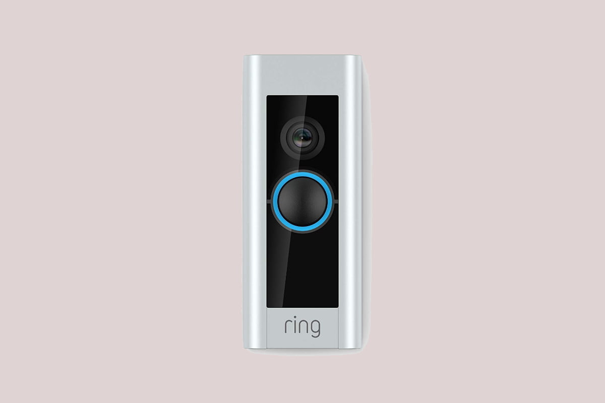 ring video doorbell and echo show 5 amazon prime deals pro with 02  1