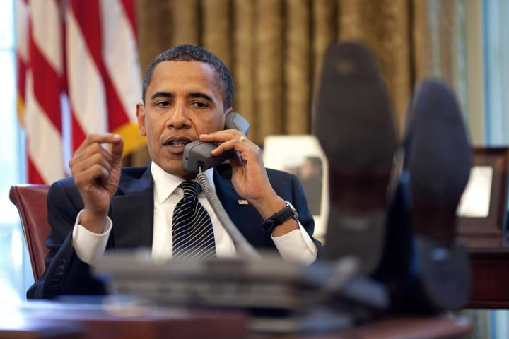 nsa spying powers arent dead yet as the obama administration seeks to revive bulk collection ritvzpu