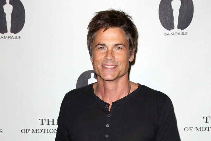 rob lowe roast comedy central