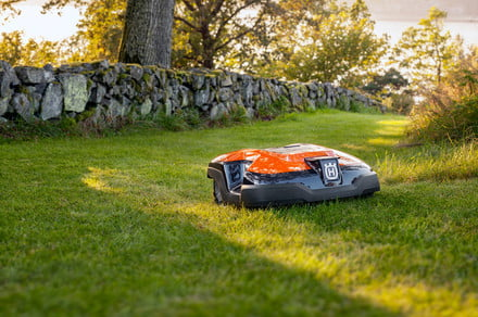 Is a lawn mower robot worth it?