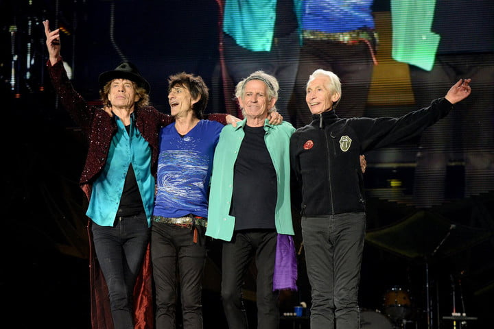 rolling stones recorded new blues album for 2016 version 1459857514 musical group