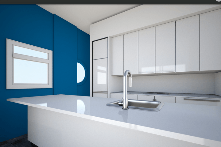 apps and sites that give you a 3d view of your home roomstyler design site