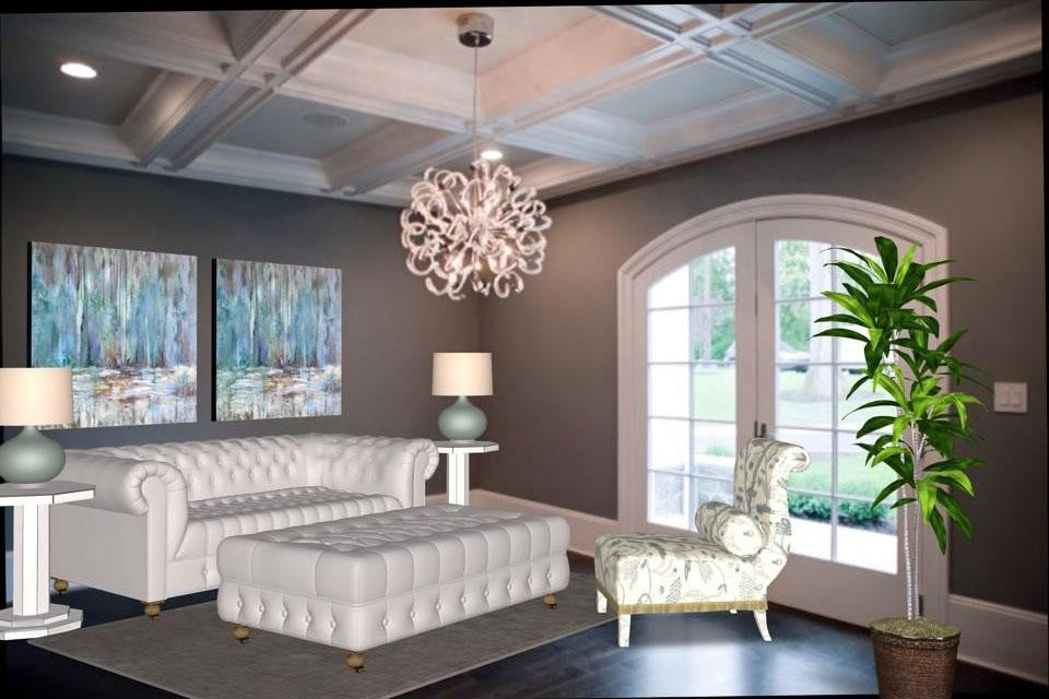 sites and apps that make home design decor easy rooom 8