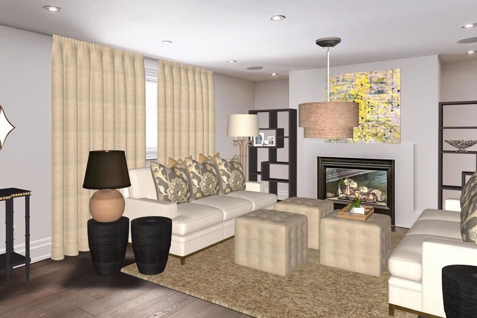 sites and apps that make home design decor easy rooomy 5