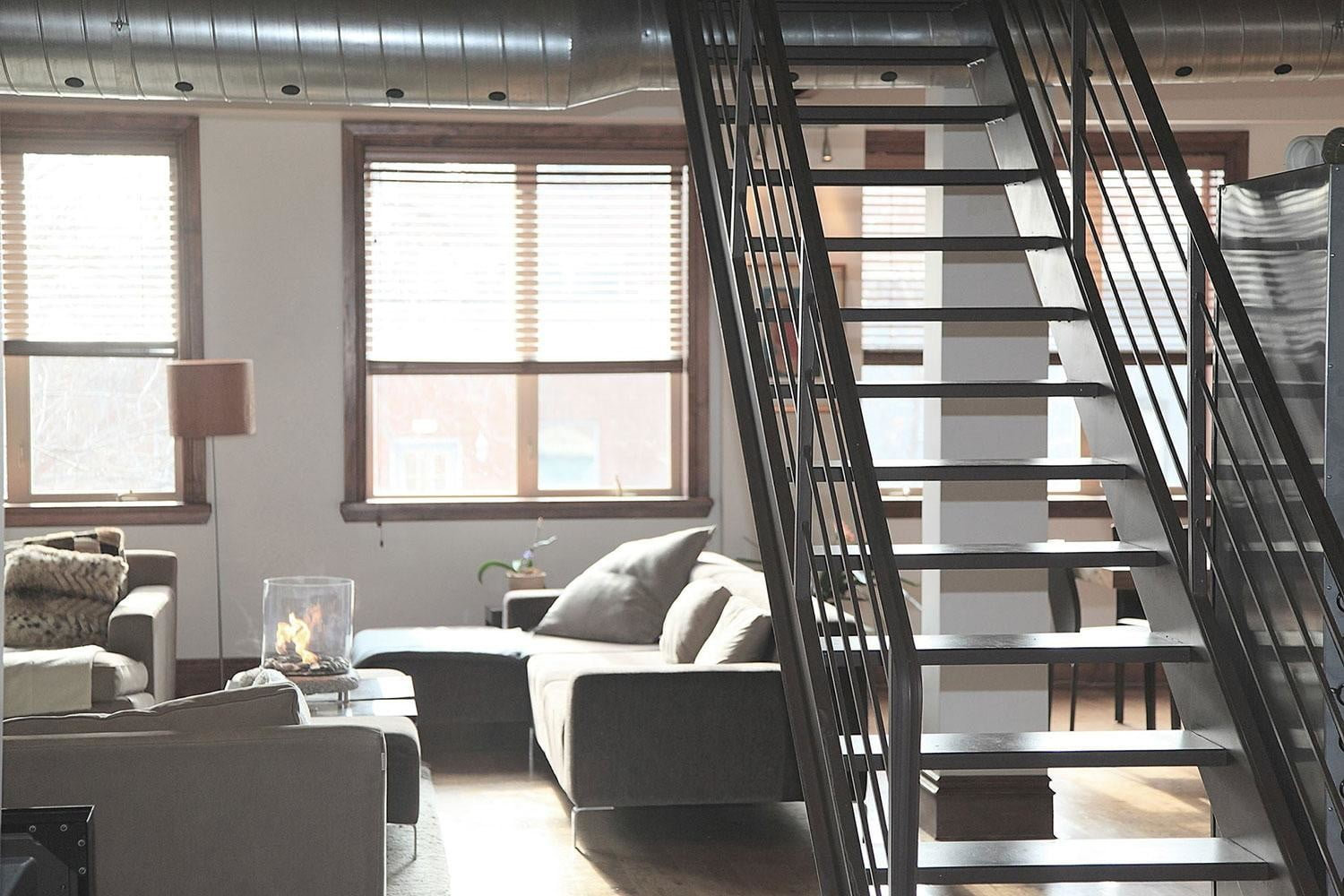 sites and apps that make home design decor easy rooomy 9