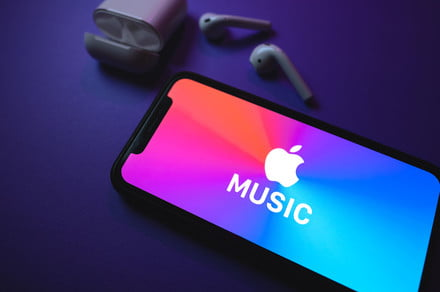 AirPods, Beats owners can get Apple Music free for 6 months