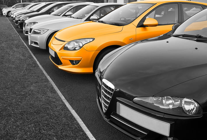 best rental car companies How to sell a car