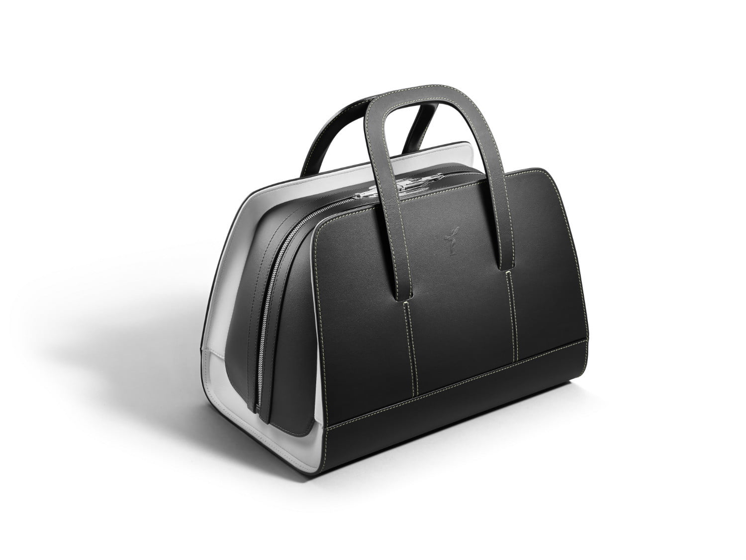 rolls royce luggage collection rr 6