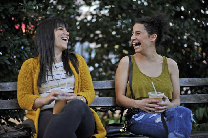 comedy central nickelodeon among apps added google chromecast rsz broad city