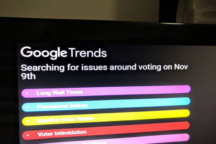 google voter issues map rsz img 20161110 230601