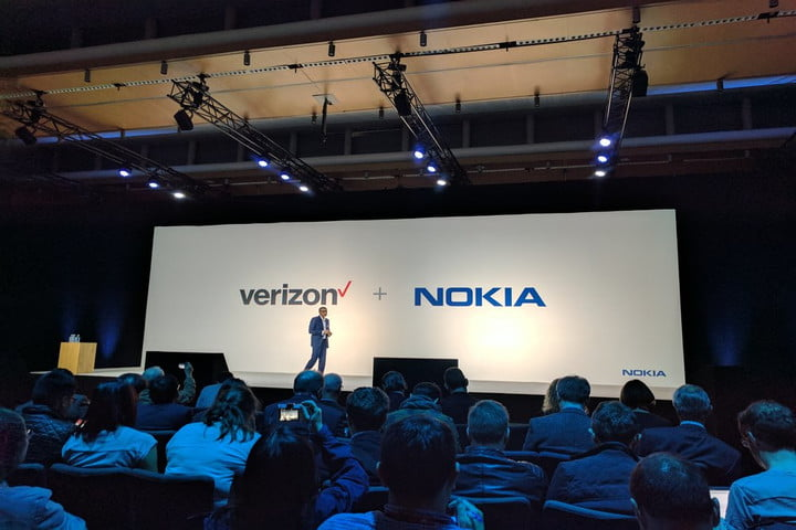 nokia conference mwc 2017 rsz img 20170226 131120