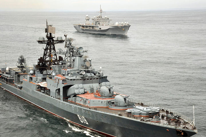 the u s fears that russia might physically cut undersea internet cables russiannavyship