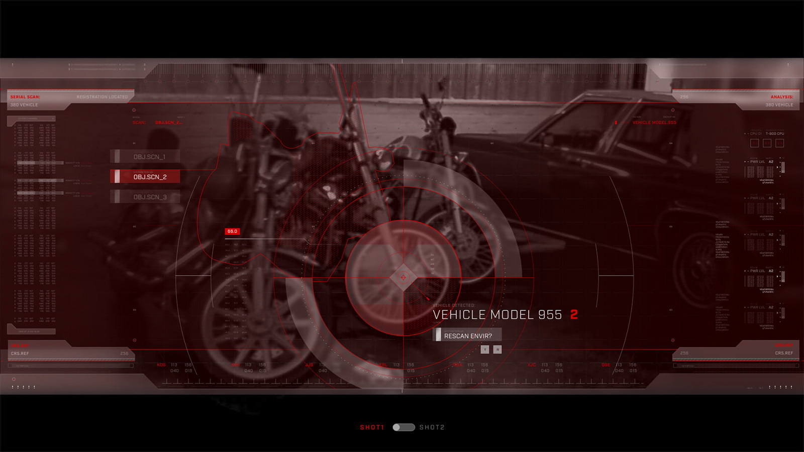 terminator 2 ux redesigned with adobe xd s1 select2 copy